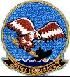 VP-67 Patch Thumbnail