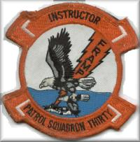 VP-30 Patch Thumbnail