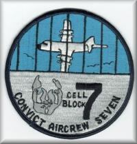 VP-11 Patch Thumbnail