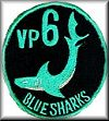 VP-6 Patch Thumbnail