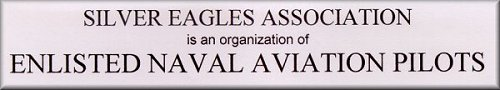 Silver Eagles Association