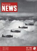 Naval Aviation News July 1943
