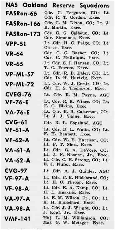 Naval Aviation News July 1948