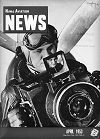 Naval Aviation News April 1953