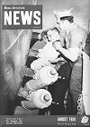 Naval Aviation News August 1950