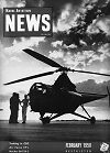 Naval Aviation News February 1950