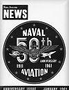 Naval Aviation News January 1961