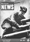 Naval Aviation News July 1953