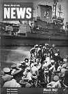 Naval Aviation News March 1947
