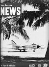 Naval Aviation News March 1961