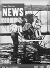 Naval Aviation News May 1961