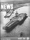 Naval Aviation August 1966