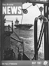 Naval Aviation May 1967