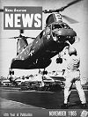 Naval Aviation November 1965