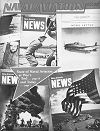Naval Aviation News Magazine