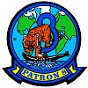 VP-8 Patch Thumbnail