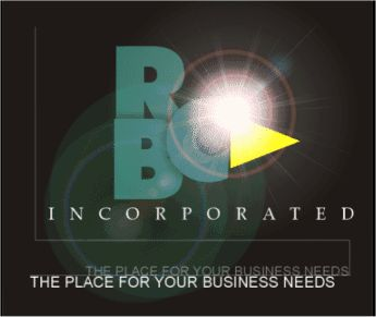 RBC Incorporated