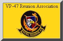 Jump To VP-47 Reunion Association