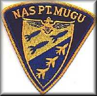 NAS Point Mugu Thumbnail
