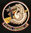 VP-48 Patch Thumbnail