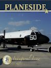 Dictionary of American Naval Aviation Squadrons
